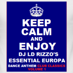 KEEPcalmdanceanthemsCLASSICS1