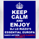 KEEPcalmdanceanthemsCLASSICS2