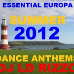 plymouthsummerdanceanthems
